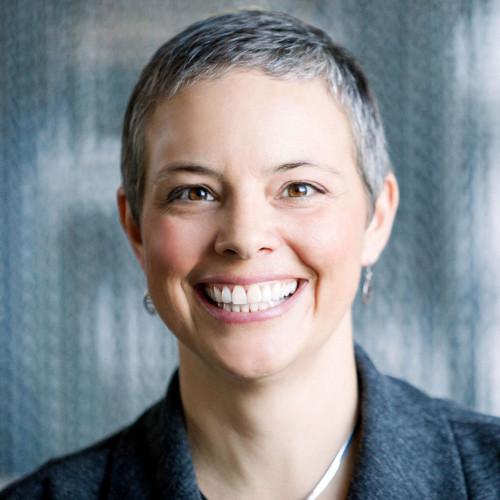 Amy Climer, Ph.D.