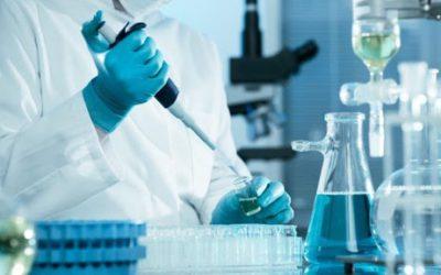 Bioscience Innovation Benchmark