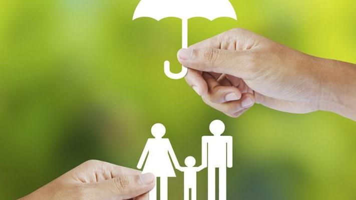 Life Insurance Innovation Benchmark
