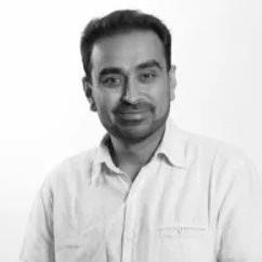 Amit Popat