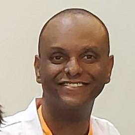 Michael Adinew