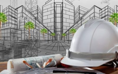Construction Innovation Benchmark