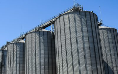 Six Powerful Ways to Overcome Post-Pandemic Hybrid Workplace Silos