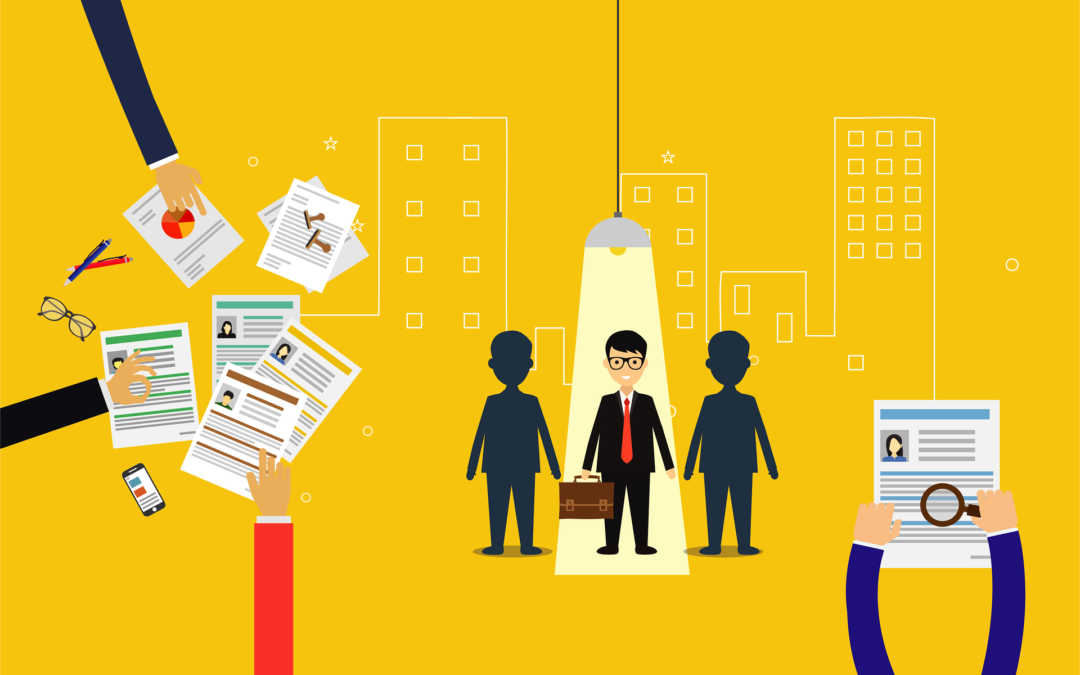 Employee Experience – Ten Reasons It's So Important for Employers
